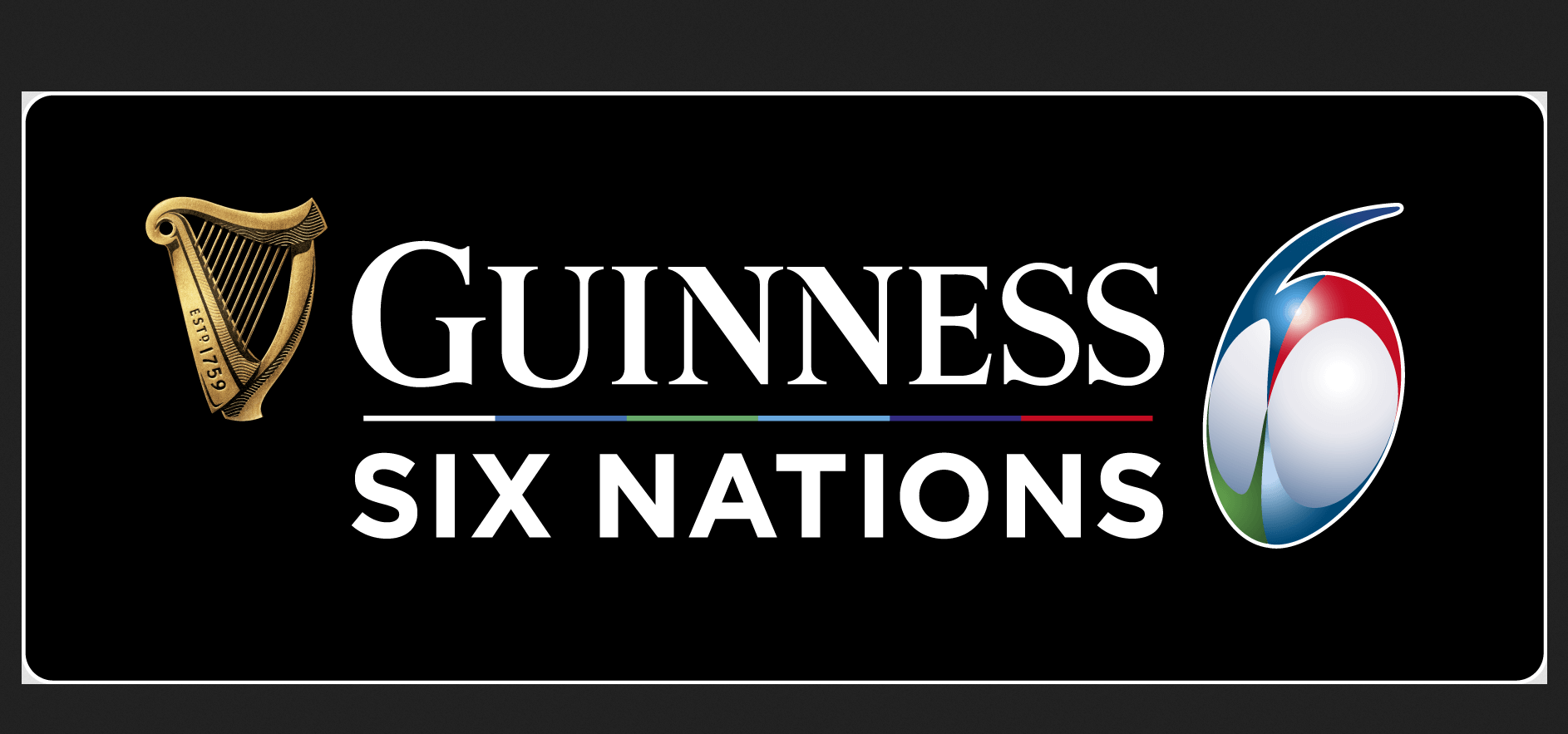 six nations bhpa